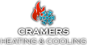 Cramers Heating & Cooling
